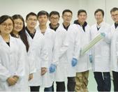 中国科学院重庆绿色智能技术研究院yabo226烯团队