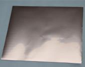 銅箔襯底的石墨烯薄膜